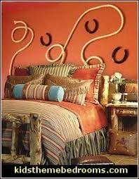Western Style Bedroom Ideas 47 Best Southwestern Design Images On Pinterest Southwest Decor