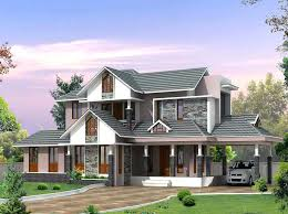 build your dream home online create dream house grade math lesson scale drawing of your dream