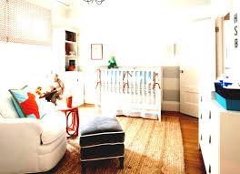 baby room lighting ceiling home design ideas u2013 affordable