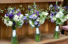 wedding flowers east sussex early summer wedding bouquets the homegrown flower company