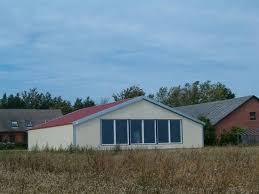 Cheap Barn Homes Cheap Diy Passive House