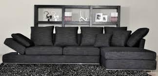 Aminach Sofa Bed Toronto Sofa Beds For Condos Centerfieldbar Com
