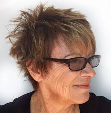 pixie haircuts for 70 years 70 short shaggy spiky edgy pixie cuts and hairstyles pixies