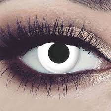 halloween eye contact lenses colored contact lenses free shipping