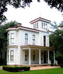 historic homes georgetown texas historic homes austin avenue homes