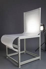 photography shooting table diy diy product photography table photography pinterest product