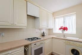 Kitchen 24 by 2 Bedroom Terraced House For Sale De Grey Terrace Avenue Road