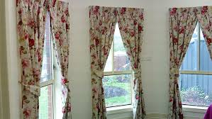 Country Curtains Country Style Tiers And Other Decorative Elements Rfc Cambridge