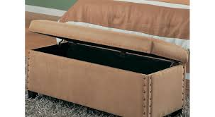 Bed Bench Ottoman Bedroom Design Sitting Bench With Storage Bed Bench Foyer Bench