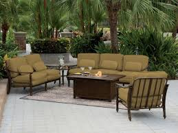 Drexel Heritage Leather Sofa by Outdoor Furniture Modern Contemporary And Classic Outdoor
