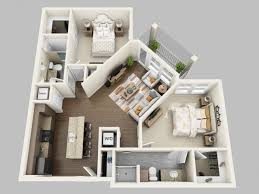 2 Bedroom Apartments In Orlando | 2 bedroom apartments in orlando plain nice home design ideas