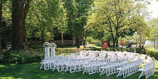 Wedding Decorators Cleveland Ohio The Glidden House Hotel Weddings Get Prices For Wedding Venues In Oh