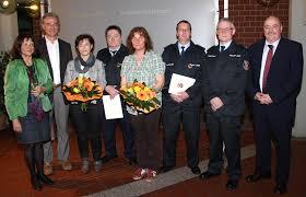 Vg Bad Bergzabern 14 03 14 Dienstbesprechung Der Wehrführer Wehrleiter Feuerwehr