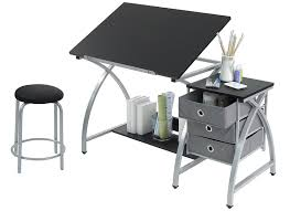 Drafting Table And Desk Best Desks Drafting Tables For Artists