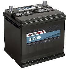 2002 hyundai accent battery autocraft silver battery size 121 600 cca 121r 2 advance