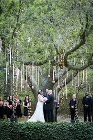 wedding tree decor wedding corners