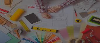 maintenance companies in dubai handyman services 056 4341947