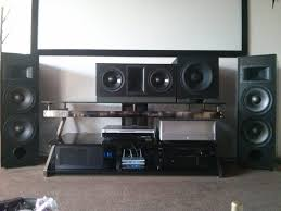 klipsch rf 52 ii home theater system klipsch owner thread page 1153 avs forum home theater