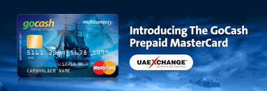 go prepaid card uae exchange yes bank and rêv partner to launch the next