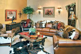 Western Living Room Lamps Vintage Rustic Solid Wood Drawers Side Table Western Living Room
