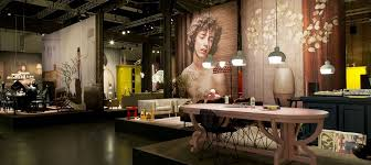 world best home interior design top ten interior designers in world best best interior designer in