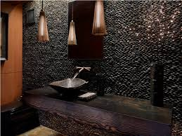 Rustic Bathroom Designs Rustic Modern Hardwood Floor Bathroom Wood Bathroom Surripui Net
