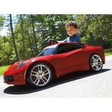 pink corvette power wheels fisher price power wheels corvette 12 volt battery