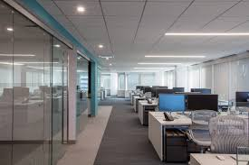 Floor And Decor Corporate Office Recessed Lighting Office Photo Collection Office Snapshots
