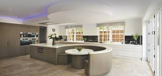 pot filler faucet kitchen island centerpiece decor small kitchen