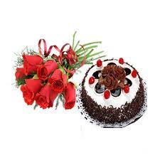 Birthday Cake Delivery Deliver Cakes At Midnight In Bangalore Send Birthday Cake