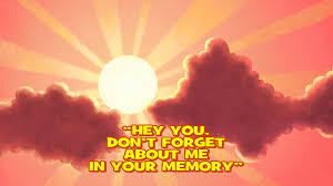 thanksgiving usa wiki hey you don u0027t forget about me in your memory teen titans go