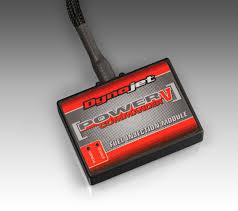 Pcv Maps Power Commander V U2013 Sportisi Motorsport