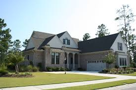 Bill Clark Homes Design Center Wilmington Nc by Brunswick Forest In Leland Nc Announces 2015 Community