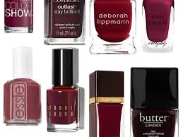nail polish nail polish colors stunning best new nail polish