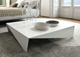 Modern Coffee Tables Large Modern Coffee Table Large Coffee Tables Fieldofscreams
