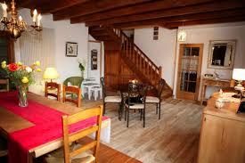 chambre d hote erquy location de vacances 22g350186 pour 4 personnes à erquy dans les