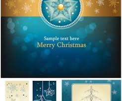 vector graphics blog all free vectors and illustrations in eps