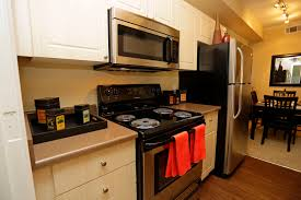 20 best apartments in colorado springs co from 530