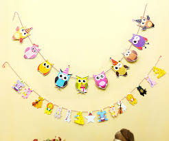 Compare Prices On Hanging Butterfly Decoration Online Shopping by Compare Prices On Hanging Decorations Kids Online Shopping Buy