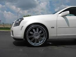 2006 cadillac cts rims for sale 22 inch rims for sale gallery