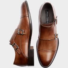 Tan And Tone Prices Dress Shoes Men U0027s Shoes Men U0027s Wearhouse