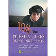 amazon uk dominique tron books