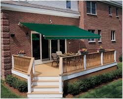 Retractable Awnings San Diego Retractable Awnings Nyc Restaurant Bar Rollup Awning Brooklyn