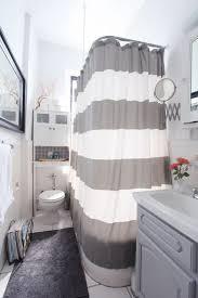 small apartment bathroom decorating ideas bathroom bathroom remarkable apartment bathroom decorating ideas