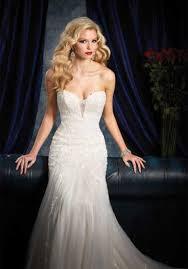 Wedding Dress Sale Uk Second Hand Wedding Dresses The Uk U0027s 1 Marketplace To Buy Or