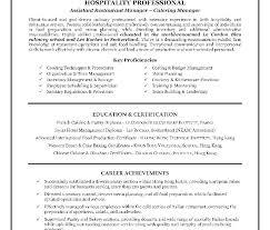 exle of simple resume resume layout exles australia exle resumes template retail