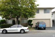images1.apartments.com/i2/gvYyHUO2ZyP4H2l5UkvCg88O...