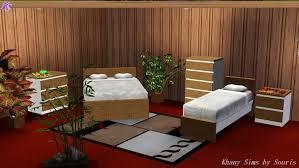 set de chambre ikea chambre malm ikea chambre complte quipe duune armoire