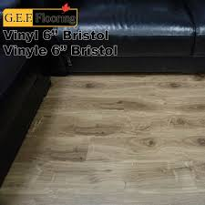 Golden Select Laminate Flooring Reviews Golden Select Click Luxury 14 6 Cm 5 74 In Oyster Vinyl Plank