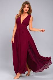 Formal Gowns Long Formal Dresses Evening Dresses And Evening Gowns